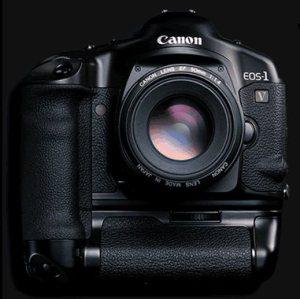 canon-eos-1v-hs1